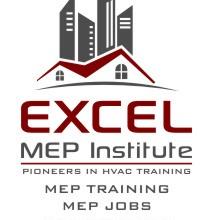 Excel MEP Institute